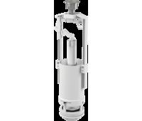 Alcaplast  A2000-CHROM Сливной механизм