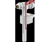 """Alcaplast  A16М-3/8""""для скрытых систем инсталляции"""