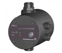 Реле протока Grundfos PM 2 1.5-5 (1.5 kW)