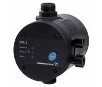 Реле протока Grundfos PM 1 22 (1.5 kW)