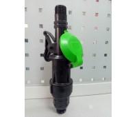 Гидрант для полива 3/4 K RAIN PRO 100