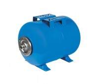Гидроаккумулятор воды Ultro Pump WTO 24L