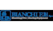 Инженерная сантехника Bianchi