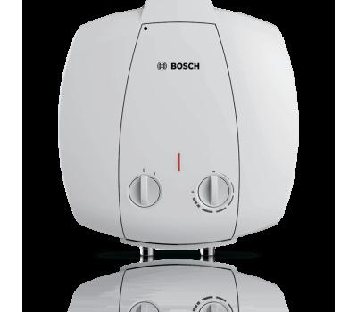 Bosch Tronic TR 2000 15 В  Водонагреватель над  мойкой