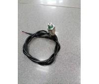 Датчик давления USRobotech SimplePump