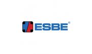 Инженерная сантехника  ESBE
