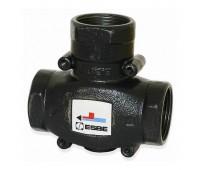 Термос. смесительный клапан ESBE VTC511 DN25 1″ 55С