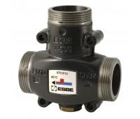 Термос. смесительный клапан ESBE VTC512 DN32 1 1/4″ 55С
