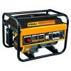 Генераторы газ/бензин
