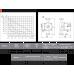 Насос циркуляционный GPD32-8S-180 TERMOWATER