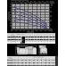Многоступенчатый насос UltroPump Pluri Pro 10/4