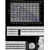 Многоступенчатый насос Ultro Pump PPro 10/7-L-V М