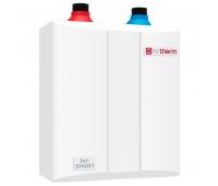 Hi-Therm  JET-SMART 4.0