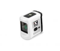 Лазерный уровень Kapro 862 G
