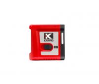 Лазерный уровень Kapro 862kr