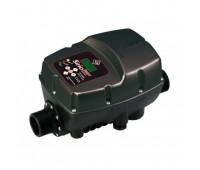 Частотный преобразователь Italtecnica Sirio Entry 230 1,5кВт