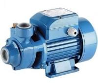 Насос Ultro Pump QB 60