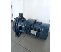 Центробежный UltroPump PPro X2 30/100-50/200-92