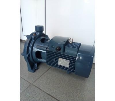 Центробежный многоступенчатый UltroPump PPro X2 30/100-50/200-92