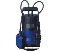Насос дренажно-фекальный Ultro Pump ECCO 8