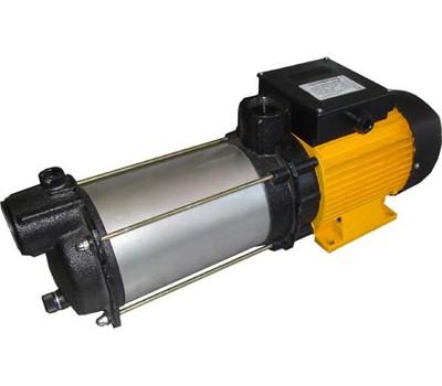 Многоступенчатый насос UltroPump Pluri Pro 9/4