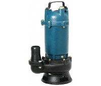 Насос дренажно-фекальный Ultro Pump WQD 10 - 8
