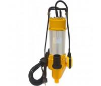 Насос дренажно-фекальный Ultro Pump V2200