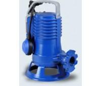 Фекальный насос Zenit GRBLUEP 100/2/G40H