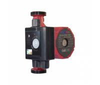 Насос циркуляцион. Termowater Omega-drive 25-6-180