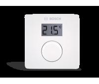 Терморегулятор Bosch CR10